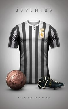 Do You Want To Know About Footy? Are you curious about football and hoping to understand why this game is so awesome? Football Memes, Football Kits, Football Jerseys, Camisa Retro, Camisa Vintage, Retro Football, Football Design, Juventus Wallpapers, Leotards