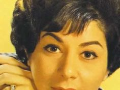 Timi Yuro - Only Love Me (1962)