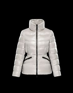 e1a2b2e0ae4a Newest Moncler Down jacket Women 0-5-79389772017-09-24-227