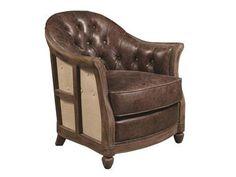 Pulaski Furniture Chairs P006205