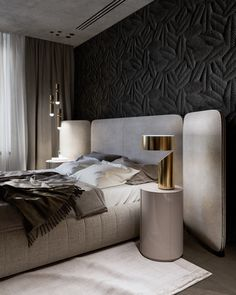 MOPS / Bathroom and Master bedroom on Behance