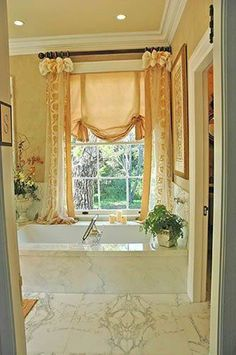 Bathroom Window Curtains Best Stunning Bathroom Window Curtains Bathroom  Window Curtains With Roman Shades Trendy Bathroom