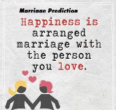 96 Best Marriage Prediction by Astrologer Ashok Prajapati