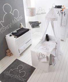 Kinderzimmer junge baby disney  Pin von Orphélie Claro auf Pratique et mignon | Pinterest | Baby ...