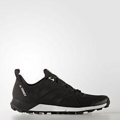 adidas - Chaussure TERREX Agravic Speed