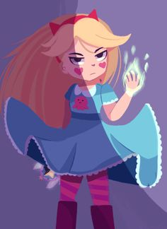 gif and star butterfly image Starco, Disney Xd, Disney Cartoons, Cartoon Shows, Cartoon Characters, Steven Universe, Star Y Marco, Cute Panda Wallpaper, Princess Star