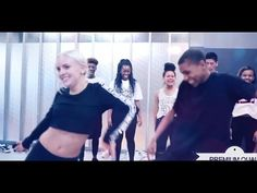 [WARNING]: This DANCE VIDEO is Too ADDICTIVE!   Reis Fernando (P-Square ...