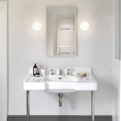 The Astro Zeppo bathroom wall light has a lovely opal glass diffuser with a polished chrome wall base. A lovely example of the Zeppo range. Bathroom Mirror Lights, Glass Wall Lights, Glass Bathroom, Bathroom Vanity Lighting, Mirror With Lights, Bathroom Ideas, Interior Lighting, Home Lighting, Lighting Ideas
