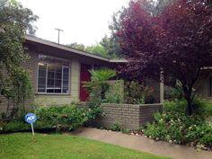 3505 Lakeland Dr, Austin, TX 78731 - MLS