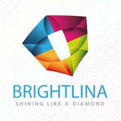 BRIGHTLINIA logo