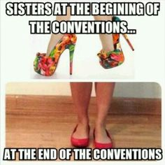 me at conventions and assemblies- and then when I take off all footwear I feel the pins and needles. The pain! But sometimes the shoes are the best pet of the look so you don't wanna compromise . But you only get one pit of feet! Anyone relate? Jw Meme, Jw Jokes, Funny Jokes, Jw Funny, Funny Sayings, Funny Stuff, Hilarious, Jehovah S Witnesses, Biblia