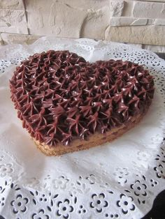 Skupina - Mirkina modrá vareška Naha, Tiramisu, Pie, Desserts, Food, Torte, Tailgate Desserts, Cake, Deserts