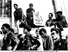 84 The Black Panther Party Ideas Black Panther Party Black Panther Black History