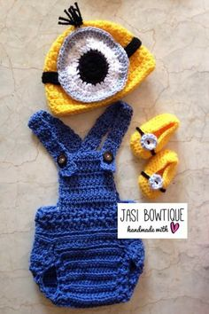 Crochet baby, Police and Man hats on Pinterest