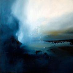Paul Bennett, Rain (2011)