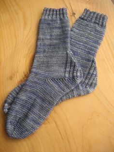 Ravelry: Vanilla is the New Black pattern by Anneh Fletcher The Happy Hooker, Black Socks, Black Pattern, Knitting Socks, Mittens, Ravelry, Knit Crochet, Knitting Patterns, Vanilla
