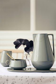Ferm Living Neu Karaffe bei http://www.flinders.de/ferm-living-design