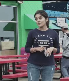 Discover & Share this Nivetha Thomas GIF with everyone you know. GIPHY is how you search, share, discover, and create GIFs.