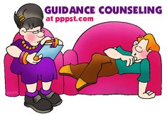 FREE Guidance Counseling Presentations in PowerPoint format, Free Interactives & Games