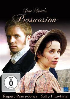persuasion 2007 vf