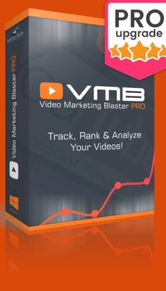 Video marketing blaster reveals hidden keywords with low competition and generates massive traffic also gives title, description and shows related keywords and gives you suggestions to better and faster Youtube Video Creator, Free Keyword Tool, Keyword Planner, Marketing, Videos, Competition, The Creator, Software