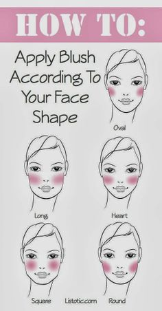 The best foundation for mature skin foundation 50th and makeup 32 makeup tips that nobody told you about for beginners and experts ccuart Gallery