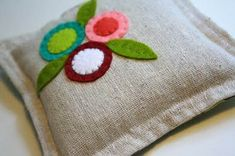 Practice your sewing skills with Felt Crafts and Needle Felting Projects for All Seasons. Felt Crafts and Needle Felting Projects for All Seasons are used to create all sorts of items.  [...]