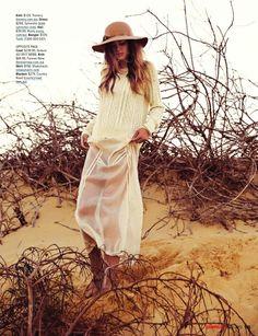 the big chill: kendal schuler by steven chee for cosmopolitan australia june 2013   visual optimism; fashion editorials, shows, campaigns & more!
