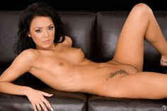 bbw nude fat women picture