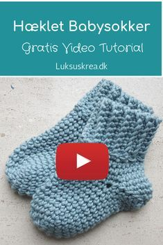 Crochet Socks Pattern, Crochet Slippers, Crochet Stitches, Baby Booties, Baby Shoes, Free Crochet, Knit Crochet, Table Runner Pattern, Crochet Baby Clothes