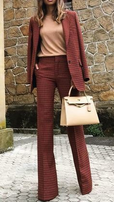45 classy business casuals for women, summer 2019 - Business Attire Business Outfit Damen, Summer Business Attire, Business Professional Outfits, Business Casual Dresses, Business Outfits, Business Fashion, Business Women, Work Fashion, Fashion Outfits