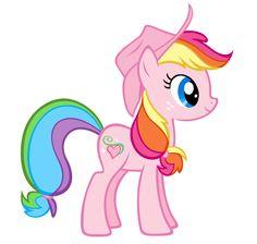Flutterjack vector by Durpy on DeviantArt My Little Pony Unicorn, My Little Pony List, My Little Pony Comic, My Little Pony Pictures, My Little Pony Friendship, Cute Pictures, Twilight Equestria Girl, Equestria Girls, Durham Museum