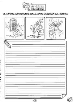 Nosso Espaço da Educação: Projeto João e o pé de feijão - Livro para baixar, projeto para baixar, estória em power point para baixar, atividades, vídeos, trabalhos manuais e lembrancinhas.
