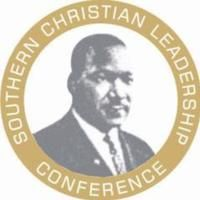 southern christian leadership conference | Texas Southern Christian Leadership Conference