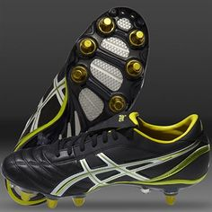 99e77b7965a Asics-Lethal-Warno-ST 2-Rugby-Boot-Main