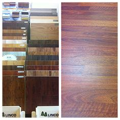 LAMINATE SPECIAL: $2.99-$4.99 per sq. ft. Installed!