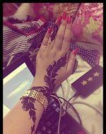 Tatuaże - Strona 5