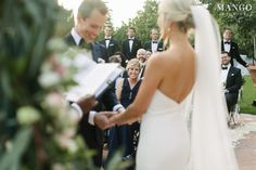#bride #groom #mother #family #wedding #weddingday #love #happy #smiles #veil #ceremony #bliss