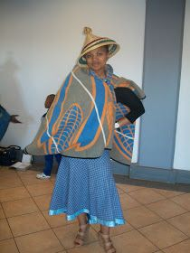 The Basotho people also known as Sotho, are Bantu people of the Kingdom of Lesotho (lusō'tō), an enclave within the Republic of South Africa. African Life, African Art, African Beauty, African Fashion, Animation Storyboard, Xhosa, The Rite, Yesterday And Today, People Of The World