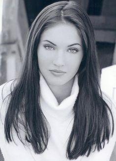 Megan Fox - Pictures, Photos & Images - IMDb