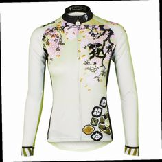 1552c532b 9 Best Cycling Apparel images