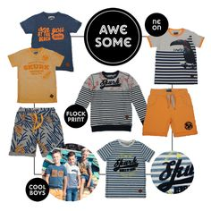 Little Boy Fashion, Little Boys, Back To School, Shirt Designs, Cute Outfits, Boys Style, Keto Chicken, Shorts, Infants