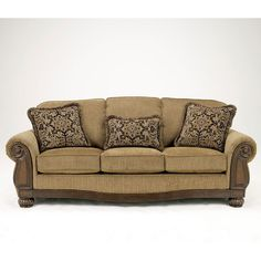 1000 Images About Sofas On Pinterest Antique Sofa