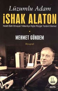 http://www.kitapgalerisi.com/Luzumlu-Adam-ishak-Alaton_131432.html