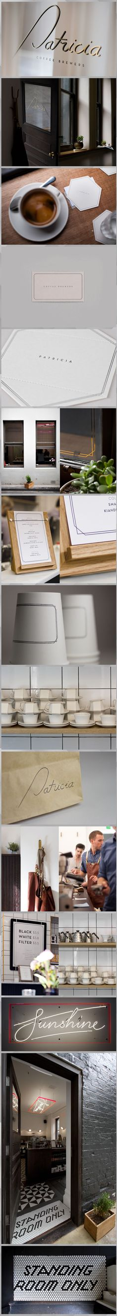 http://btpdesign.com/work/showcase/patricia
