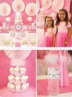 SHARE YOUR BIRTHDAY IDEAS ! pictures! - October 2011 Birth Club - Page 11 - BabyCenter