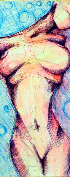 ART DESIGN SEX francesco dellaLuce