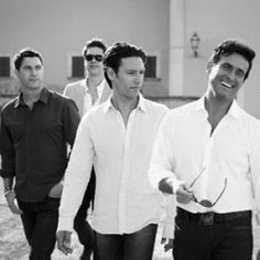 """Song of the New album by Il Divo """"Wicked Game"""" Il Divo Concert, Britain's Got Talent, David Miller, Sebastien Izambard, Music Of The Night, Toni Braxton, Cultural Events, Cultural Diversity, American Idol"""