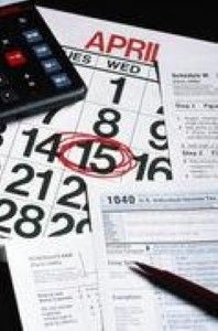 Tax issues to follow prior to the new year | Liberty Tax Service