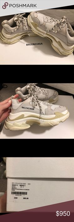 %100 Authentic W/box Yeezy Season 5 Military Boots brand New Easy And Simple To Handle